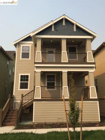 707 Joseph Place, Isleton, CA 95641 (#EB40834955) :: von Kaenel Real Estate Group