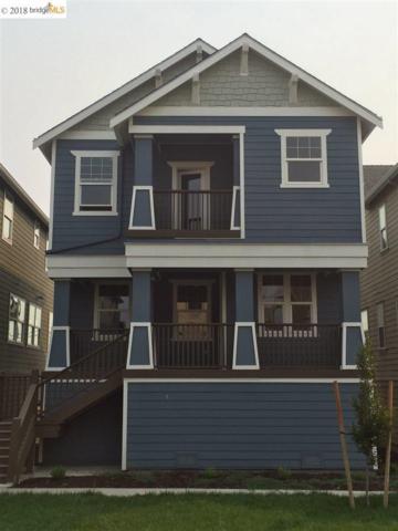 704 Annemarie Way, Isleton, CA 95641 (#EB40834954) :: von Kaenel Real Estate Group