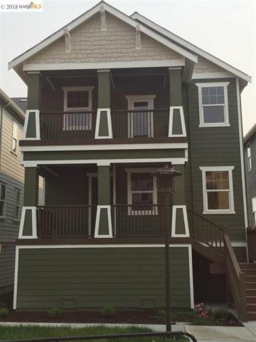 702 Annemarie Way, Isleton, CA 95641 (#EB40834953) :: von Kaenel Real Estate Group