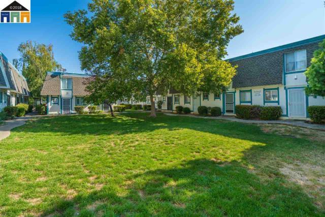 3905 Clayton Rd, Concord, CA 94521 (#MR40834963) :: von Kaenel Real Estate Group