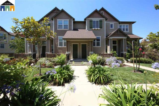 43230 Portofino Ter, Fremont, CA 94539 (#MR40835024) :: Brett Jennings Real Estate Experts