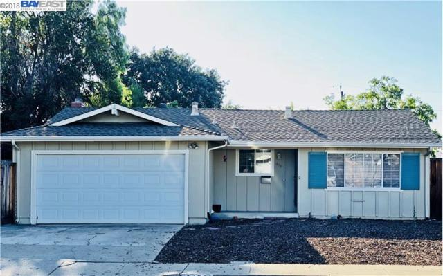 1459 Hartnell Ct, Concord, CA 94521 (#BE40835053) :: The Warfel Gardin Group