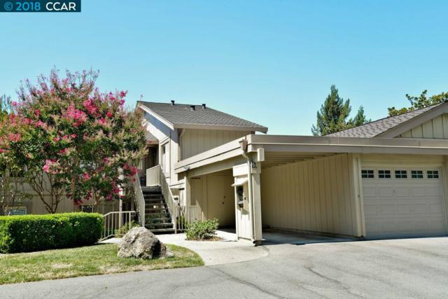 633 Terra California Dr, Walnut Creek, CA 94595 (#CC40835068) :: RE/MAX Real Estate Services