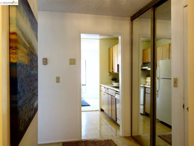 3 Admiral Drive, Emeryville, CA 94608 (#EB40835099) :: Brett Jennings Real Estate Experts