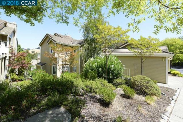 4713 Terra Granada Dr, Walnut Creek, CA 94595 (#CC40835166) :: RE/MAX Real Estate Services