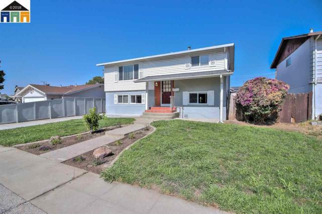 4287 Ogden Dr, Fremont, CA 94538 (#MR40835217) :: Julie Davis Sells Homes