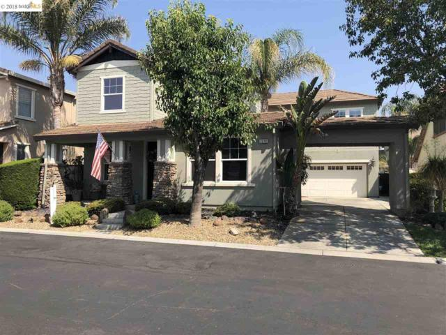 2318 Winchester Loop, Discovery Bay, CA 94505 (#EB40835263) :: RE/MAX Real Estate Services