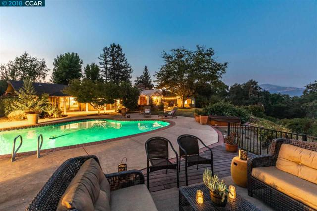 117 Montair Dr, Danville, CA 94526 (#CC40835319) :: Strock Real Estate