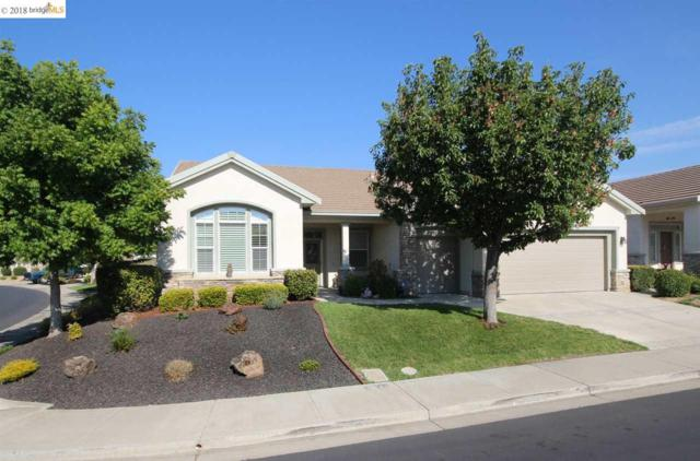 1530 Alton Lane, Brentwood, CA 94513 (#EB40835432) :: Julie Davis Sells Homes