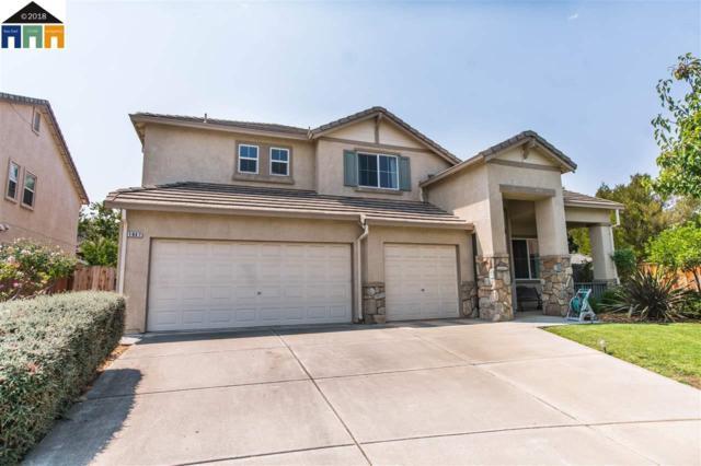 1947 Gentle Creek Ct, Fairfield, CA 94534 (#MR40835503) :: Julie Davis Sells Homes