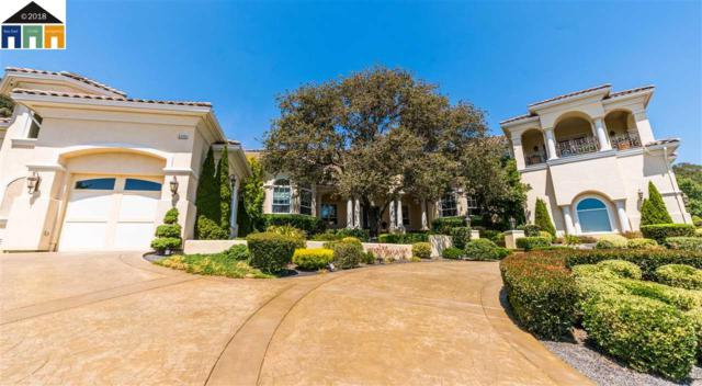 5336 Boulder Ridge Ct, Fairfield, CA 94534 (#MR40835516) :: Strock Real Estate