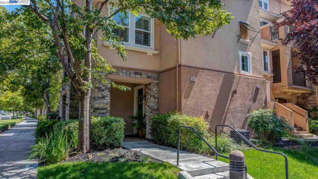 3325 Monaghan St, Dublin, CA 94568 (#BE40835518) :: Strock Real Estate