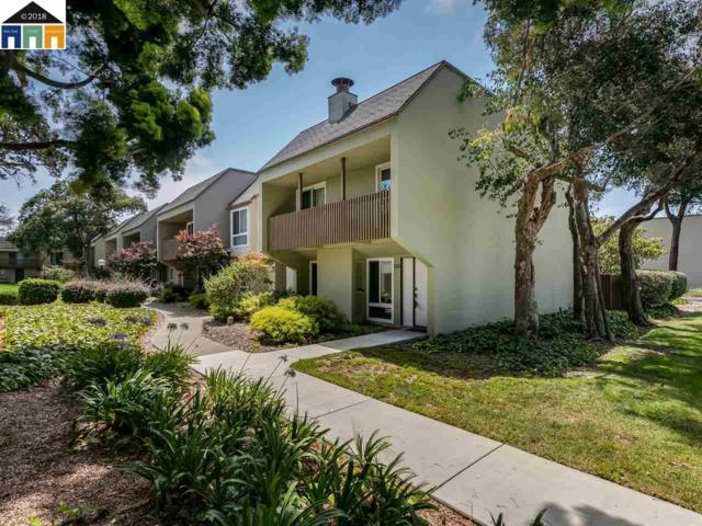 3101 La Campania, Alameda, CA 94502 (#MR40835523) :: The Goss Real Estate Group, Keller Williams Bay Area Estates