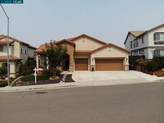 1576 Rio Verde, Bay Point, CA 94565 (#CC40835568) :: Julie Davis Sells Homes