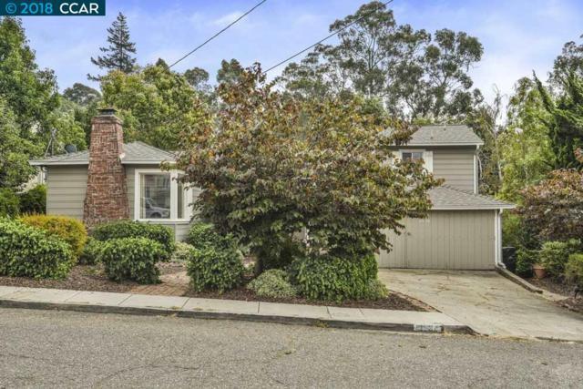 3534 Calafia Avenue, Oakland, CA 94605 (#CC40835621) :: The Warfel Gardin Group