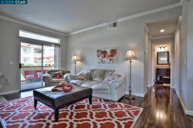 7052 Dublin Meadows St, Dublin, CA 94568 (#CC40835639) :: Julie Davis Sells Homes