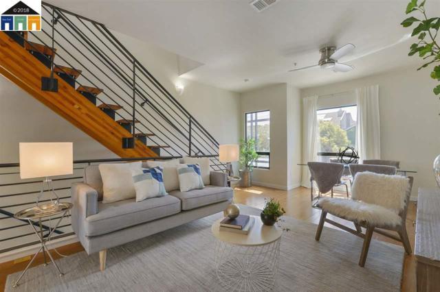 1766 12th Street, Oakland, CA 94607 (#MR40835643) :: Julie Davis Sells Homes