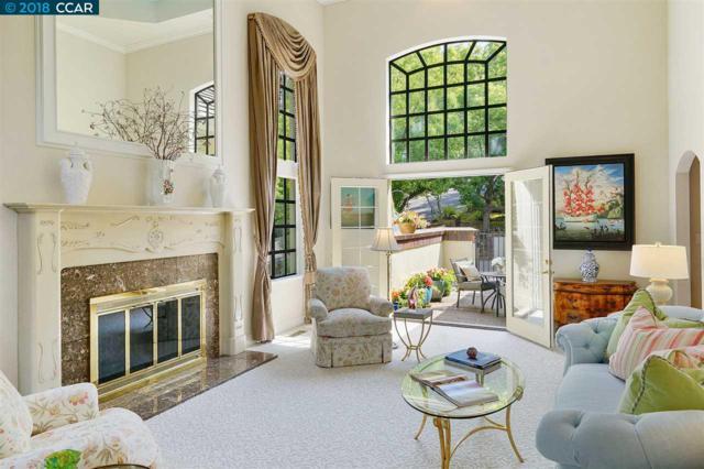 10 Bent Oak Ct, Danville, CA 94506 (#CC40835665) :: Julie Davis Sells Homes