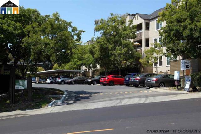 673 Royston Ln, Hayward, CA 94544 (#MR40835712) :: Strock Real Estate