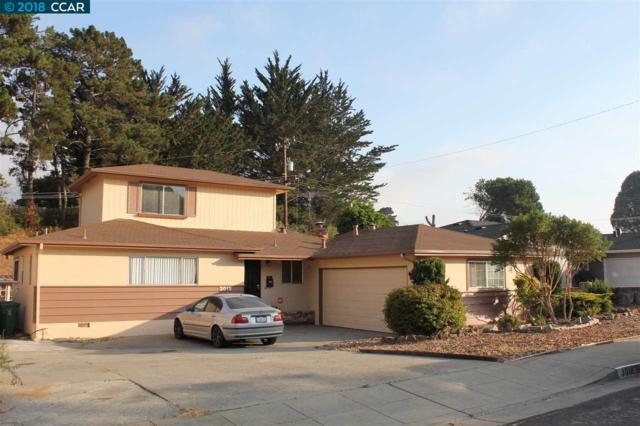 3018 O Brien Rd, Richmond, CA 94806 (#CC40835738) :: The Gilmartin Group