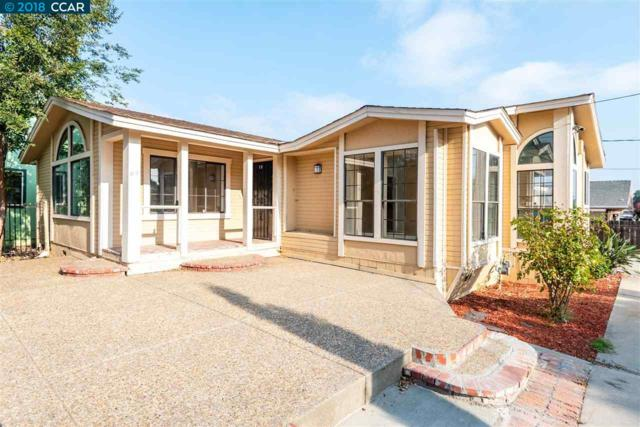 69-73 Delta Dr, Bay Point, CA 94565 (#CC40835756) :: The Kulda Real Estate Group