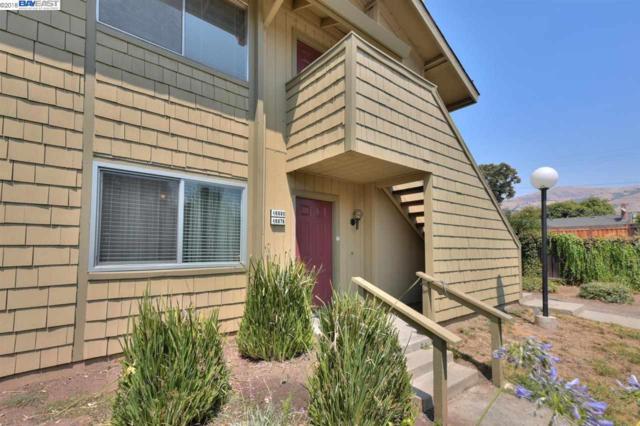 46878 Fernald Cmn, Fremont, CA 94539 (#BE40835824) :: The Goss Real Estate Group, Keller Williams Bay Area Estates