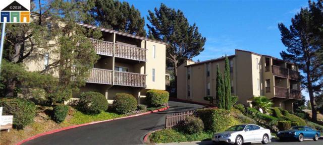138 Kathy Ellen Drive, Vallejo, CA 94591 (#MR40835904) :: Strock Real Estate