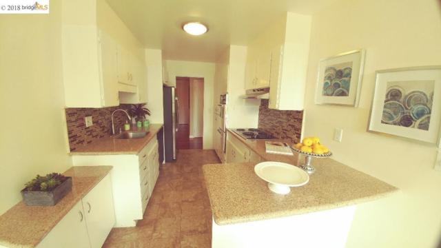 398 Adams St, Oakland, CA 94610 (#EB40835952) :: Strock Real Estate