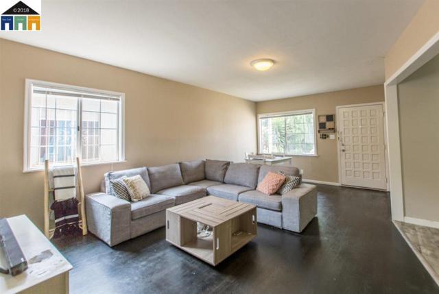 1954 21St Street, San Pablo, CA 94806 (#MR40836008) :: Strock Real Estate