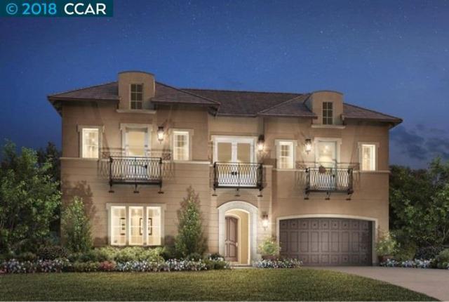 217 Sandcherry Ct, San Ramon, CA 94582 (#CC40836058) :: The Goss Real Estate Group, Keller Williams Bay Area Estates