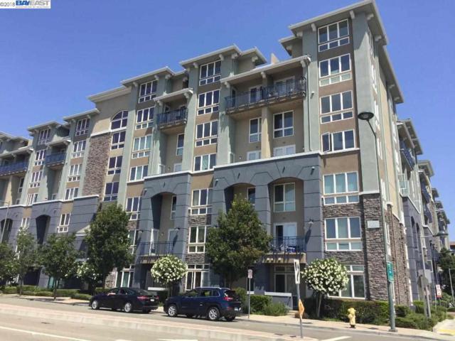 5501 De Marcus Blvd, Dublin, CA 94568 (#BE40836115) :: Julie Davis Sells Homes