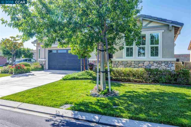 512 Three Rivers Way, Rio Vista, CA 94571 (#CC40836131) :: Julie Davis Sells Homes