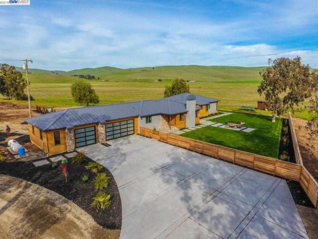2757 N Vasco Rd, Livermore, CA 94551 (#BE40836145) :: Julie Davis Sells Homes