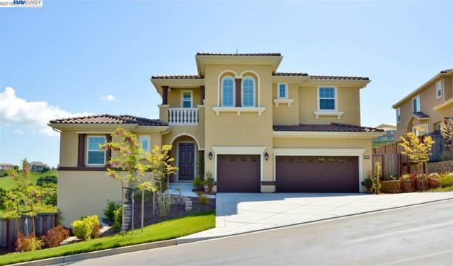3126 Ashbourne Cir, San Ramon, CA 94583 (#BE40836201) :: Julie Davis Sells Homes