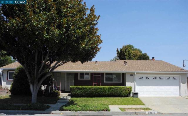 30676 Carroll Ave, Hayward, CA 94544 (#CC40836343) :: Strock Real Estate