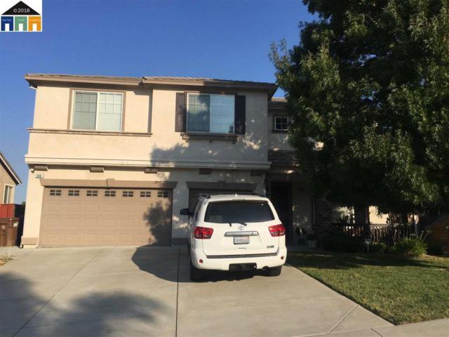 3915 Hummingbird Dr, Antioch, CA 94509 (#MR40836351) :: Strock Real Estate
