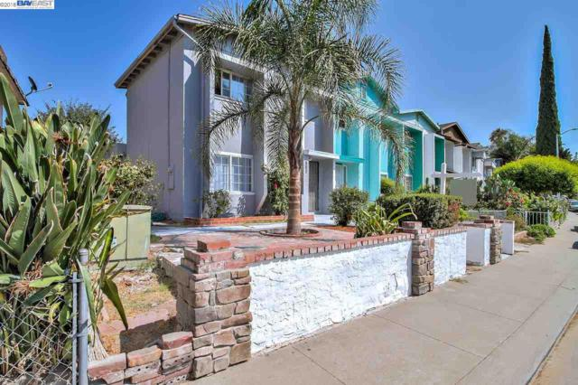 880 Palm Cir, Tracy, CA 95376 (#BE40836355) :: Strock Real Estate