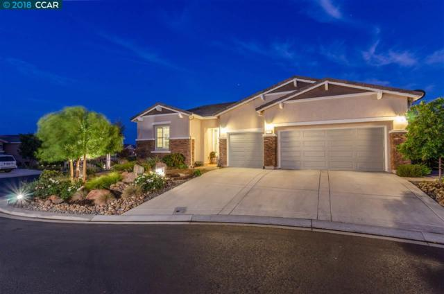 419 Eagle Crest Court, Rio Vista, CA 94571 (#CC40836421) :: Julie Davis Sells Homes