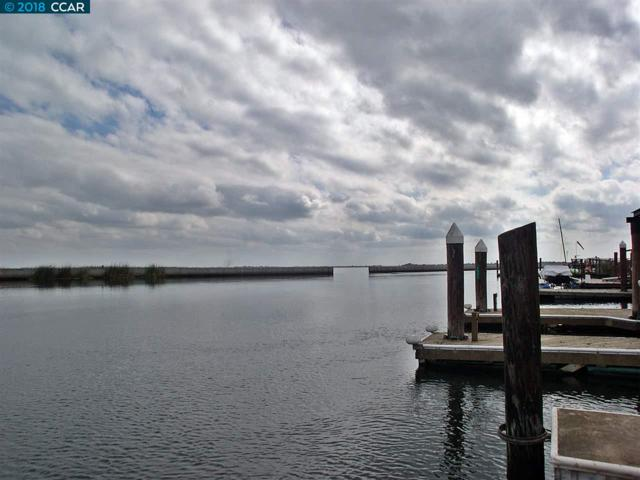 4315 Willow Rd, BETHEL ISLAND, CA 94511 (#CC40836440) :: Perisson Real Estate, Inc.