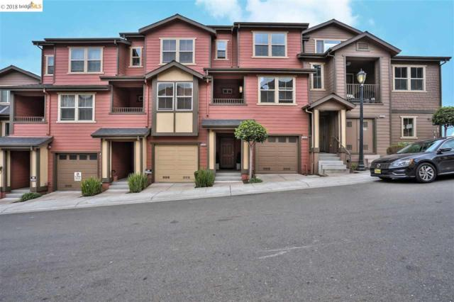 6060 Old Quarry Loop, Oakland, CA 94605 (#EB40836460) :: The Gilmartin Group