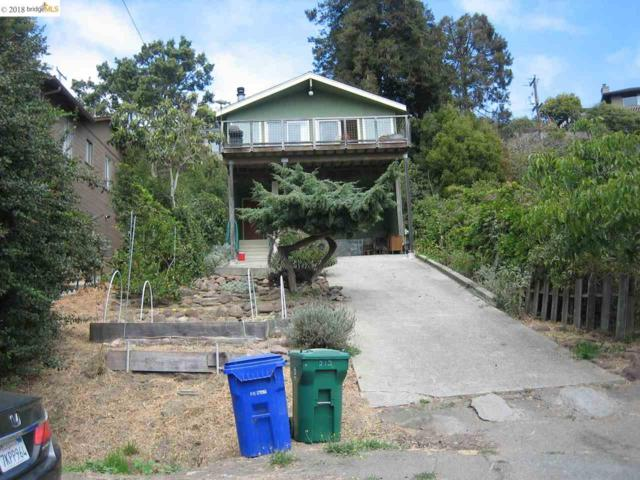 212 Western Dr, Richmond, CA 94801 (#EB40836548) :: Julie Davis Sells Homes