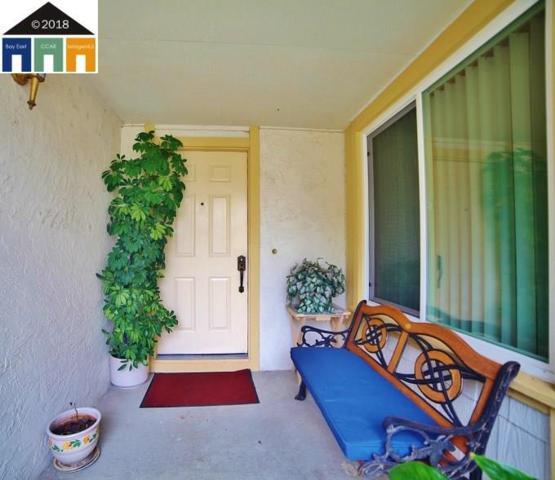 2229 Sarah Drive, Pinole, CA 94564 (#MR40836646) :: The Gilmartin Group