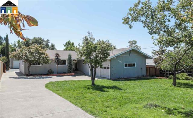 2897 Randall Way, Hayward, CA 94541 (#MR40836675) :: The Warfel Gardin Group