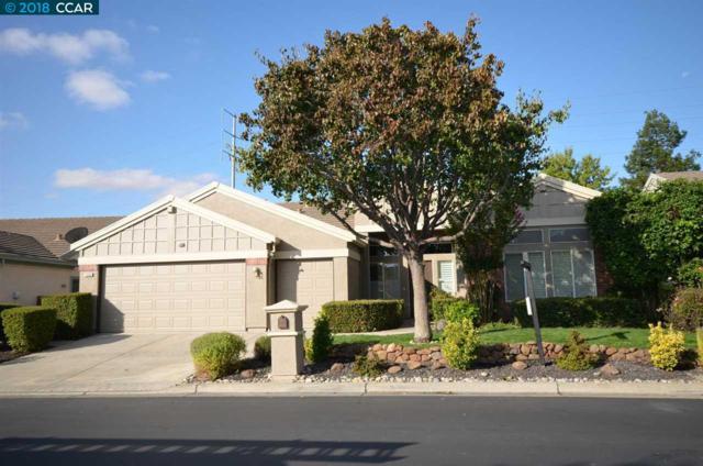 1900 Jubilee Dr, Brentwood, CA 94513 (#CC40836715) :: Julie Davis Sells Homes