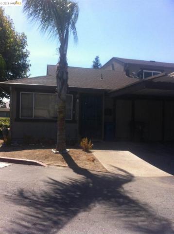 2600 Princeton Ln, Antioch, CA 94509 (#EB40836718) :: Strock Real Estate