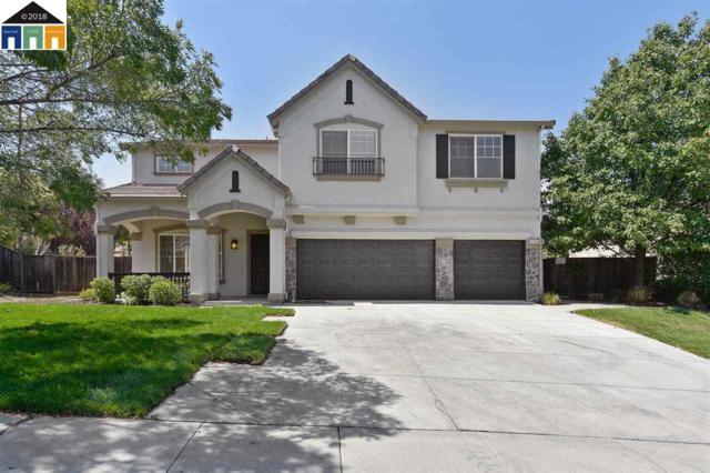 3904 Finch, Antioch, CA 94509 (#MR40836779) :: Strock Real Estate