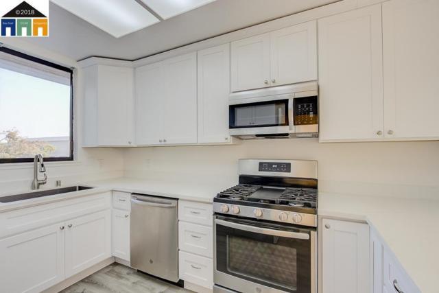 3007 Triumph Dr, Alameda, CA 94501 (#MR40836808) :: The Goss Real Estate Group, Keller Williams Bay Area Estates