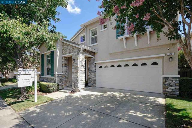 20 Terraced Hills Circle, San Ramon, CA 94583 (#CC40836809) :: Strock Real Estate