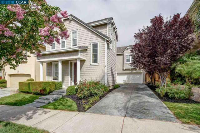 1728 Blakesley Dr, San Ramon, CA 94582 (#CC40836823) :: Strock Real Estate