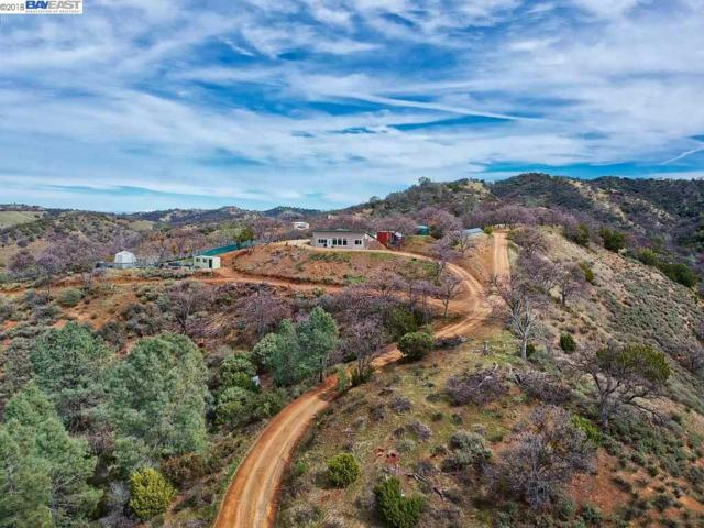 19990 Mines Road, Livermore, CA 94550 (#BE40836900) :: The Warfel Gardin Group
